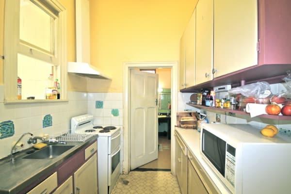 $175, Share-house, 2 rooms, Bosanquet Avenue, Prospect SA 5082, Bosanquet Avenue, Prospect SA 5082