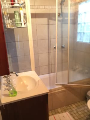 $250, Share-house, 3 bathrooms, Ross Street, Glebe NSW 2037