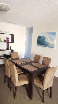 $190, Share-house, 3 bathrooms, Parker Street, Maroochydore QLD 4558