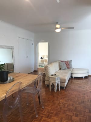 $215, Share-house, 2 bathrooms, Brunswick Avenue, Coffs Harbour NSW 2450