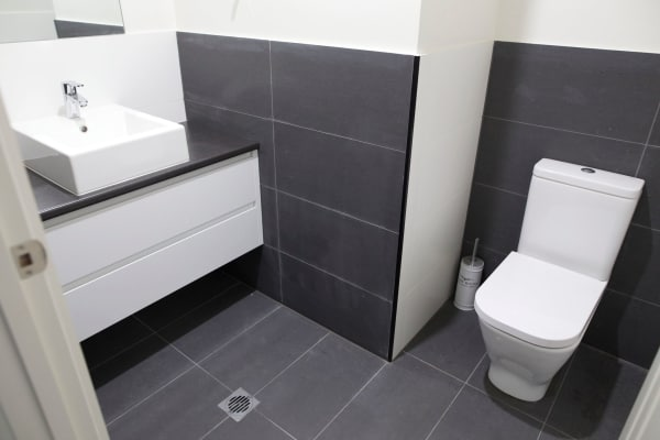 $320, Whole-property, 1 bathroom, Mozart Place, Mount Ommaney QLD 4074