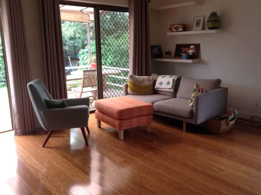 $330, Share-house, 3 bathrooms, Henry Kendall Crescent, Mascot NSW 2020