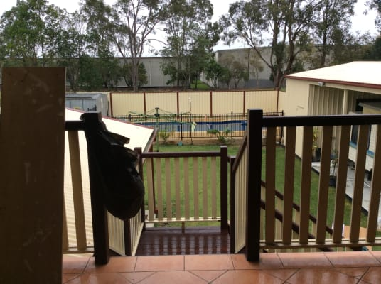$160-180, Share-house, 3 rooms, Desgrand Street, Archerfield QLD 4108, Desgrand Street, Archerfield QLD 4108