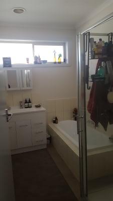 $350, Share-house, 3 bathrooms, Wellington Street, Collingwood VIC 3066
