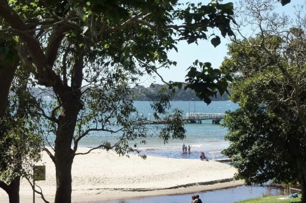 $320, Share-house, 2 bathrooms, Brighton Street, Bundeena NSW 2230