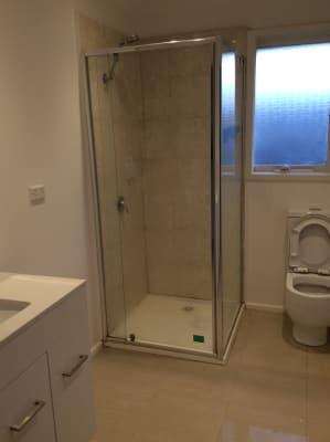 $190, Share-house, 6 bathrooms, Betula Avenue, Bundoora VIC 3083