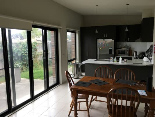 $160, Share-house, 3 bathrooms, William Terrace, Traralgon VIC 3844
