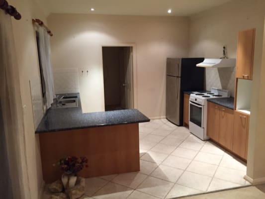 $200, Student-accommodation, 3 rooms, Rainbow Street, Kingsford NSW 2032, Rainbow Street, Kingsford NSW 2032
