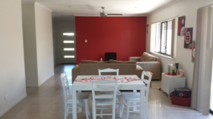 $225, Share-house, 3 bathrooms, Sky Street, Caloundra West QLD 4551