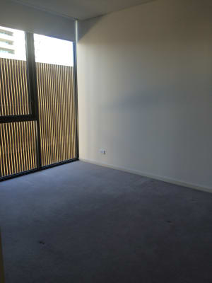 $350, Flatshare, 2 bathrooms, Cooper Street, Maroubra NSW 2035