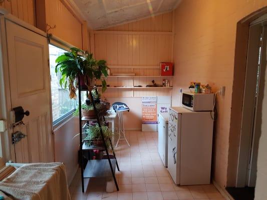 $220, Share-house, 3 bathrooms, Waimea Street, Burwood NSW 2134