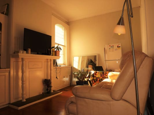 $240, Share-house, 3 bathrooms, Saber Street, Woollahra NSW 2025