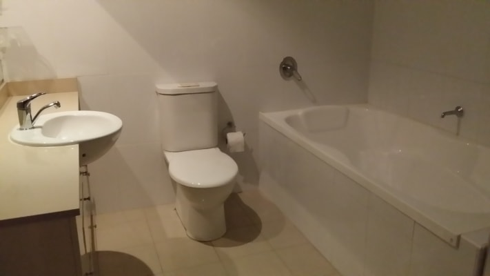 $700, Flatshare, 2 bathrooms, Brown Street, Ashfield NSW 2131