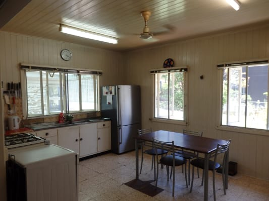 $180, Share-house, 4 bathrooms, Lytton Road, East Brisbane QLD 4169
