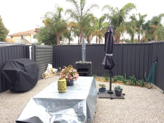 $190, Share-house, 3 bathrooms, Oceanview Road, Christies Beach SA 5165