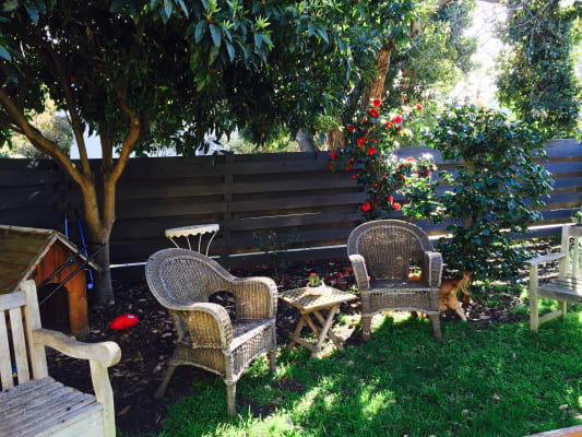 $195, Share-house, 4 bathrooms, Philip Street, Mornington VIC 3931