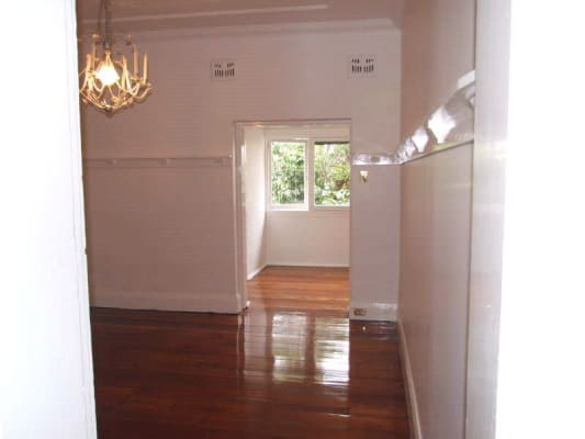 $180, Flatshare, 3 bathrooms, Liverpool Street, Darlinghurst NSW 2010