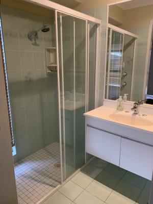 $200, Share-house, 3 bathrooms, Valerie Close, Edens Landing QLD 4207