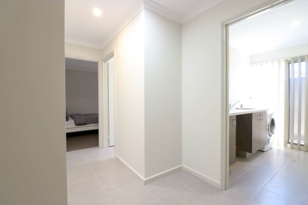 $170, Share-house, 5 bathrooms, Ashburton Street, Bentley WA 6102