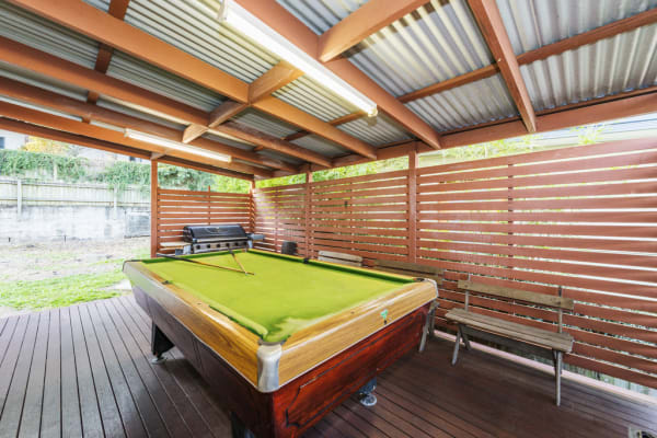 $180, Share-house, 6 bathrooms, Brook Street, South Brisbane QLD 4101