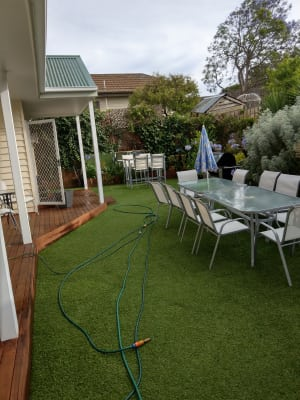 $160, Share-house, 4 bathrooms, Stanley Street, Frankston VIC 3199