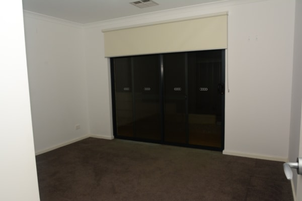 $175-185, Share-house, 2 rooms, Pearl Parade, Scarborough WA 6019, Pearl Parade, Scarborough WA 6019