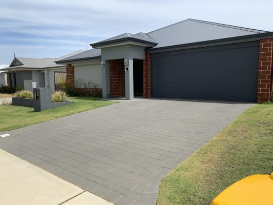 $140, Share-house, 3 rooms, Brigalow Way, Armadale WA 6112, Brigalow Way, Armadale WA 6112