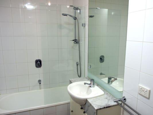 $280, Flatshare, 3 bathrooms, Kavanagh Street, Southbank VIC 3006