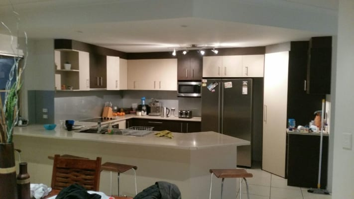 $220, Share-house, 5 bathrooms, Gecko Court, Bli Bli QLD 4560