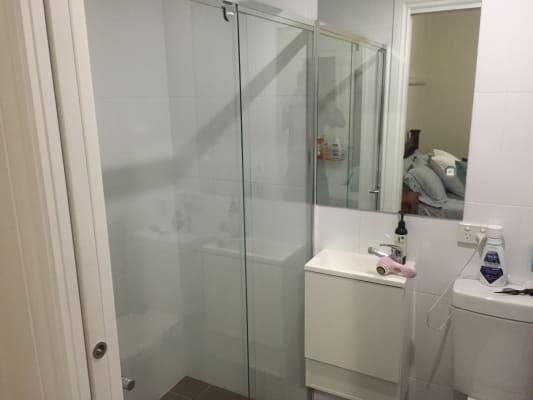 $250, Share-house, 3 bathrooms, Fairfield Road, Fairfield QLD 4103