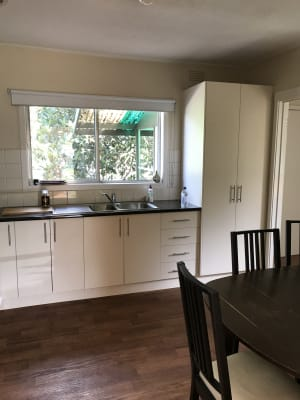 $155, Share-house, 3 bathrooms, Collins Street, Diamond Creek VIC 3089