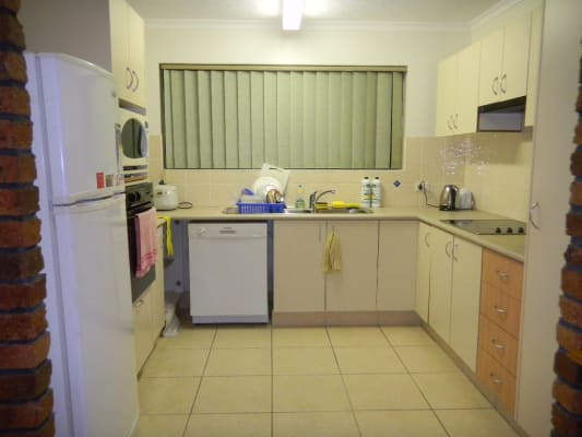$230, Flatshare, 3 bathrooms, Station Road, Indooroopilly QLD 4068