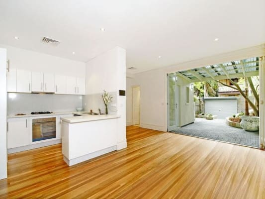 $280, Share-house, 4 bathrooms, Saint Johns Road, Forest Lodge NSW 2037