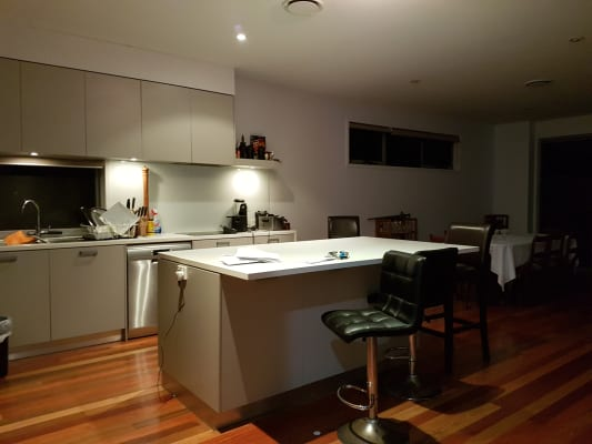 $200, Share-house, 4 bathrooms, Ernest Street, Labrador QLD 4215