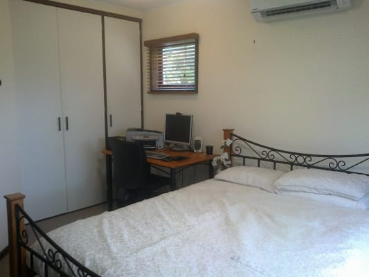 $180, Share-house, 4 bathrooms, Dusk Street, Kenmore QLD 4069
