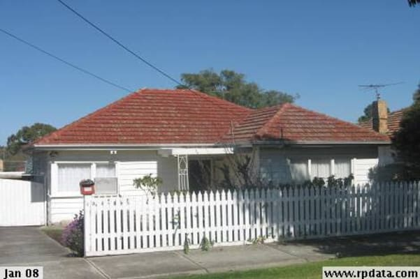 $155, Share-house, 4 bathrooms, Keats Ave, Kingsbury VIC 3083
