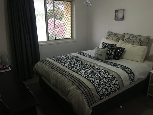 $200, Flatshare, 2 bathrooms, Gold Coast Highway, Miami QLD 4220
