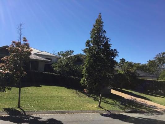 $200, Share-house, 4 bathrooms, Cape York Boulevard, Buderim QLD 4556