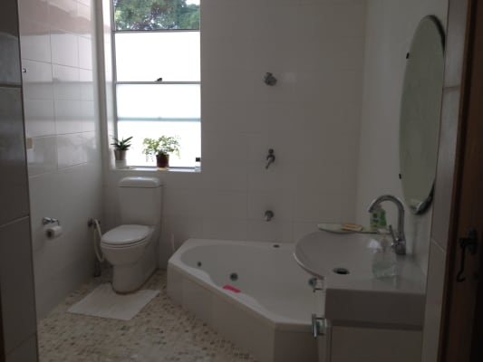 $260, Share-house, 3 bathrooms, Windsor Road, Dulwich Hill NSW 2203