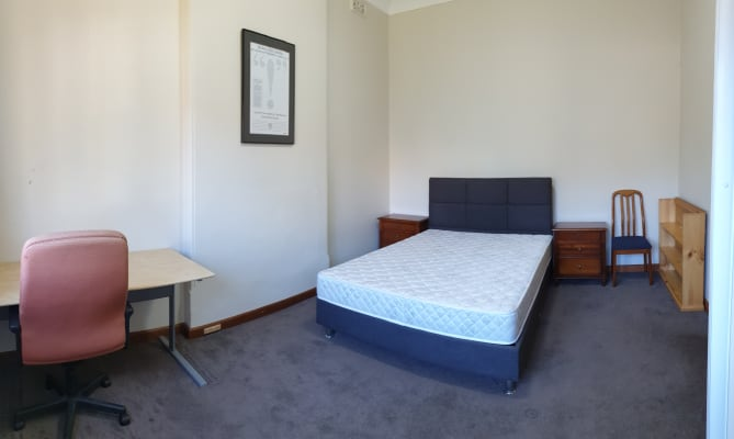 $220, Share-house, 6 bathrooms, Cameron Street, Rockdale NSW 2216