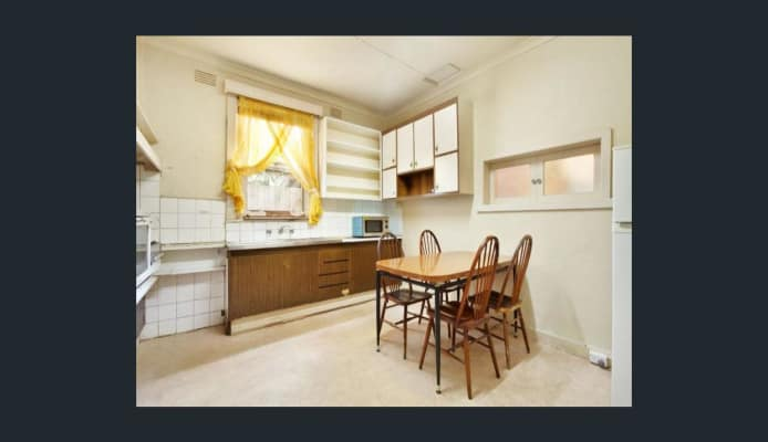 $180, Share-house, 4 bathrooms, Liscard, Elsternwick VIC 3185