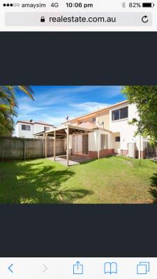 $160, Share-house, 3 bathrooms, Dasyure Place, Wynnum West QLD 4178