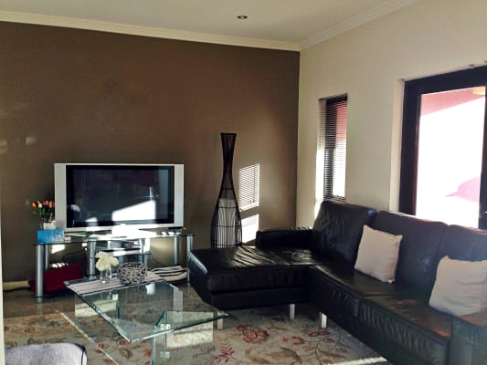 $200, Share-house, 4 bathrooms, Boundary Road, Mortdale NSW 2223