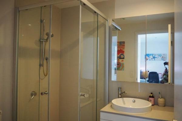 $150, Flatshare, 2 bathrooms, Hamilton Place, Bowen Hills QLD 4006
