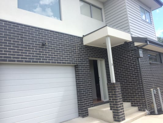 $185, Share-house, 2 bathrooms, Stanley Street, Glenroy VIC 3046