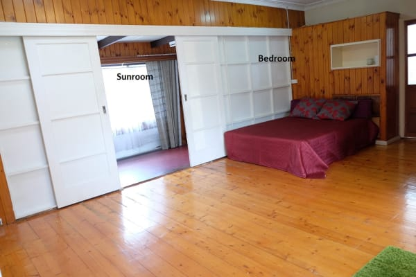 $155, Share-house, 4 bathrooms, Madeleine Road, Clayton VIC 3168