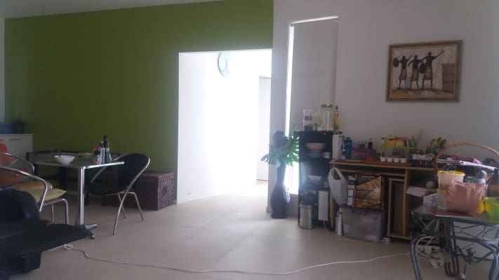 $180-200, Share-house, 2 rooms, Southern Skies Avenue, Reedy Creek QLD 4227, Southern Skies Avenue, Reedy Creek QLD 4227