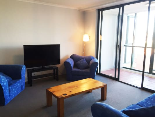 $250, Flatshare, 2 bathrooms, Wattle Crescent, Pyrmont NSW 2009