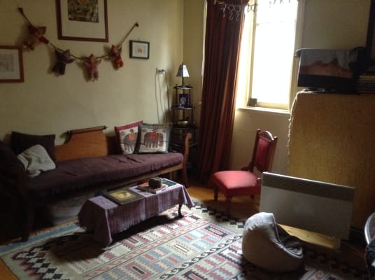 $320, Share-house, 2 bathrooms, Queen Street, Coburg VIC 3058