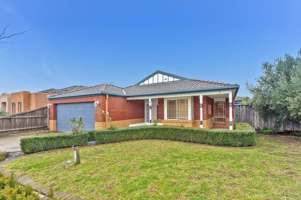 $180, Share-house, 6 bathrooms, Scarlet Drive, Bundoora VIC 3083